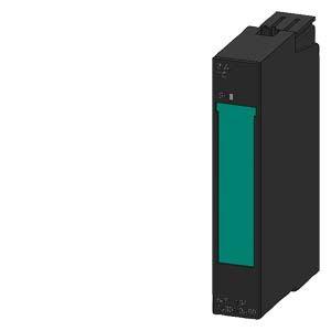 SIEMENS 6ES7134-4JB01-0AB0 ET200S, El-Mod., 2AI TC, +/-80MV, 15Bit