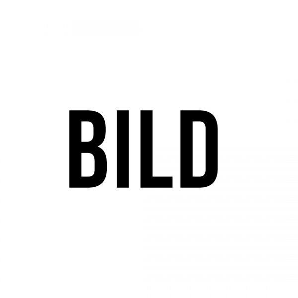 Audi Bremsscheibe für Q5 2.0 l TD WK BILDTEST
