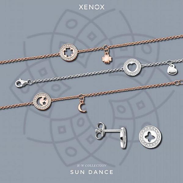 Armband Sun Dance